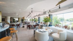 restaurante-commodore-para-conocer-en-otono-2021-te-veo-en-madrid.jpg