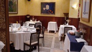 restaurante-el-churra-sala-rincon-te-veo-en-murcia.jpg