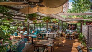 restaurante-la-casa-de-cristal-panoramica-te-veo-en-madrid.jpg