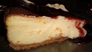 estaurante-la-casa-de-cristal-tarta-de-queso-te-veo-en-madrid.jpg
