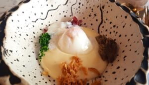 restaurante-martinica-huevo-te-veo-en-madrid.jpg