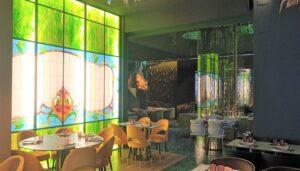 restaurante-martinica-parte-de-la-sala-te-veo-en-madrid.jpg