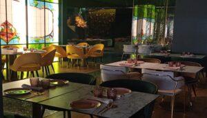 restaurante-martinica-sala-te-veo-en-madrid.jpg