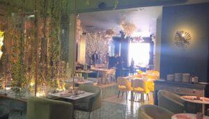 restaurante-martinica-sala-vista-te-veo-en-madrid.jpg