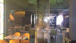 restaurante-martinica-vista-sala-te-veo-en-madrid.jpg
