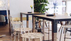 restaurante-midtown-rincon-sala-te-veo-en-madrid.jpg