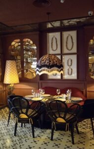 restaurante-udaipur-rincon-te-veo-en-madrid.jpg
