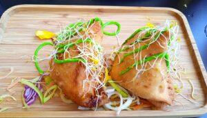 restaurante-udaipur-samosas-te-veo-en-madrid.jpg