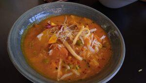 restaurante-udaipur-verduras-te-veo-en-madrid.jpg