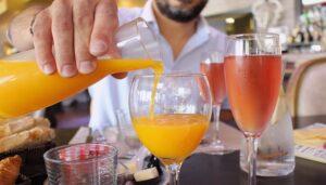 soho-club-brunch-bebida-te-veo-en-madrid.jpg