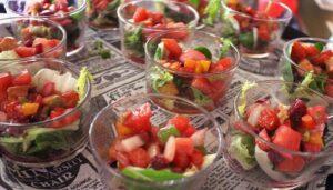 soho-club-brunch-ensaladas-te-veo-en-madrid.jpg