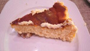 soho-club-brunch-tarta-de-queso-te-veo-en-madrid.jpg