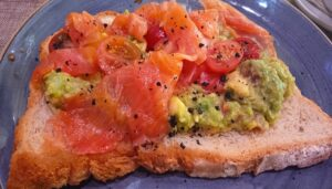 soho-club-brunch-tosta-te-veo-en-madrid.jpg