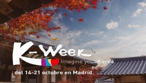 K-wee-semana-de-corea-del-sur-en-madrid.jpg