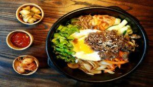 K-wee-semana-de-corea-del-sur-gastronomias-en-madrid.jpg