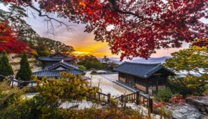 K-week-corea-casa-coreana-te-veo-en-madrid.jpg