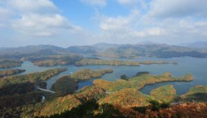 K-week-corea-de-surr-lago-chungjuo-te-veo-en-madrid.jpg