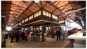 mercado-de-san-miguel-te-veo-en-madrid.jpg