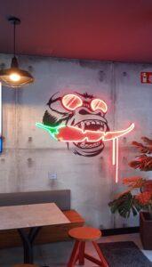 padthaiwok-restaurante-interior-te-veo-en-madrid.jpg