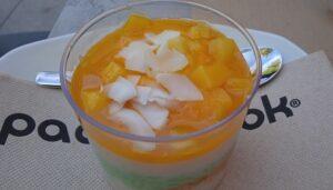padthaiwok-restaurante-mango-te-veo-en-madrid.jpg