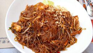 padthaiwok-restaurante-noodles-te-veo-en-madrid.jpg