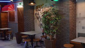 padthaiwok-restaurante-sala-te-veo-en-madrid.jpg