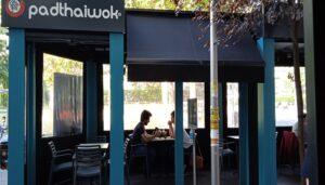 padthaiwok-restaurante-terraza-te-veo-en-madrid.jpg