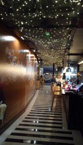 restaurante-bar-de-fuegos-entrada-te-veo-en-madrid.jpg