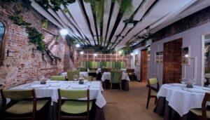 restaurante-olmo-sala-dos-te-veo-en-madrid.jpg