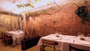 restaurante-olmo-sala-tres-te-veo-en-madrid.jpg