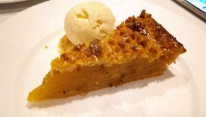 restaurante-olmo-tarta-de-manzana-te-veo-en-madrid.jpg