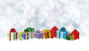 tiendas-abiertas-navidad-y-reyes-te-veo-en-madrid.jpg